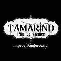 Tamarind Tribal Belly Dance   Youtube