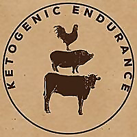 Ketogenic Endurance