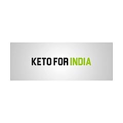 KetoforIndia - Priya Aurora, Keto Coach