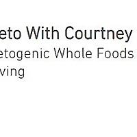 Keto With Courtney