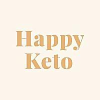 Happy Keto