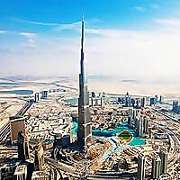 Dxb Blog | Dubai Life Blog