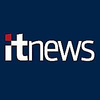 iTnews | For Australian Business