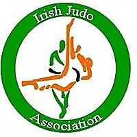 Irish Judo Association Latest Judo News