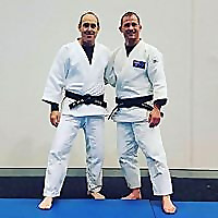 Beyond Grappling | dedicated to improving your Judo
