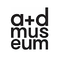 A D Architecture and Design Museum