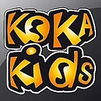 Kokakids | Junior Judo Magazine