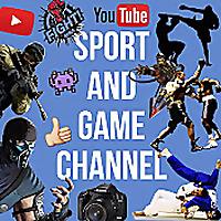 Judo channel | YouTube