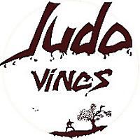 Judo Vines