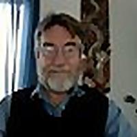 Locavore Jazz - Peter's Blog