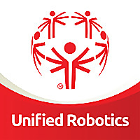 Special Olympics Unified Robotics