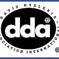 Dyslexia the Gift Blog