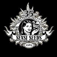 Sensi Seeds Blog
