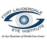 Fort Lauderdale Eye Institute | Ophthalmology Blog