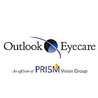 Outlook Eyecare | Ophthalmology New Jersey Blog