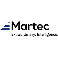 Martec   Martec Market Research and Consulting News