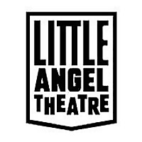 Little Angel Theatre: The Blog