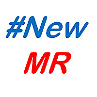 NewMR | The Home of New Market Research