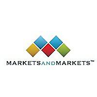 MarketsandMarkets Blog