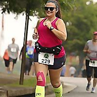 Funner Runner | Funny running Blog