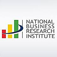 NBRI - Employee & Customer Surveys, Market Research Blog