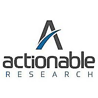 Talking Actionable Research Blog   Market Research Ideas and Best Practices