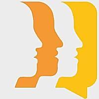 The Dyslexia Association | News