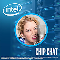 Intel® Chip Chat
