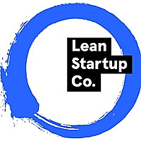Lean Startup Podcast