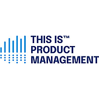 This is Product Management - Podcast