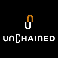 Unchained | Big Ideas From The Worlds Of Blockchain And Cryptocurrency