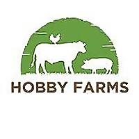Hobby Farms » Beekeeping