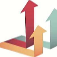 Fix My Pension - Pensions And Retirement Blog