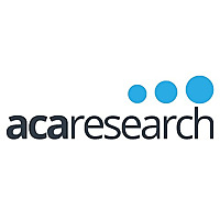 Australian Market Research Blog   Industry Insights   ACA Research