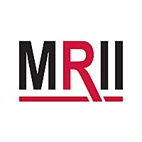 MRII   Market Research Institute International