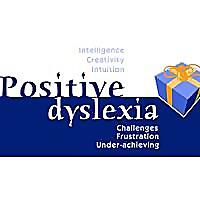 Positive Dyslexia