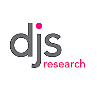 DJS Research | Market Research Insights And Research Findings