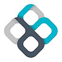 dataSpring - Market Research Trends & Online Survey Solutions Blog