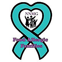 No Nuts Moms Group - Blog
