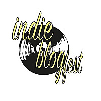IndieBlogFest | Keeping you in the know about your favourite bands