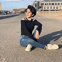 Nadia Younis