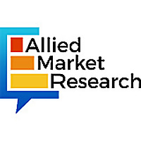 Allied Market Research   Global Market Research Company