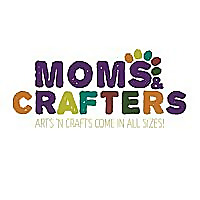 Moms and Crafters - Jewelry Making Crafts