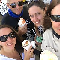 Colleen's Ice Cream Blog