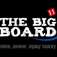 Big Board Gaming Historical Sims and Boardgames