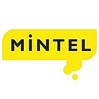 Mintel Blog: latest market news and trends