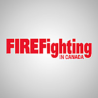 Fire Fighting Canada