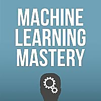 Machine Learning Mastery