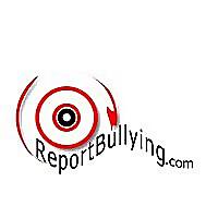 Reportbullying Blog