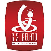 G.S. Gelato